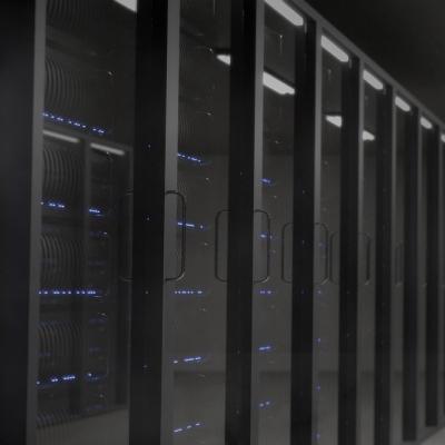 On Premise & Datacenter